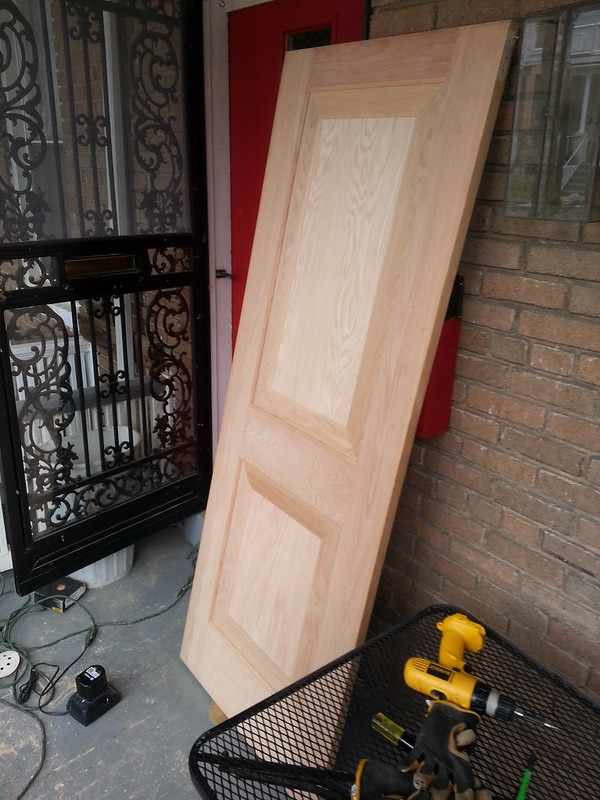 image - Is It Worth It to Replace Interior Doors