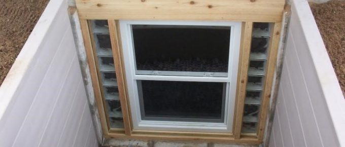 Know Everything About Basement Egress Window Installation