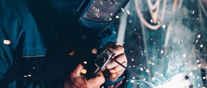 Metal Inert Gas (MIG) Welding: Key Things You Need to Know