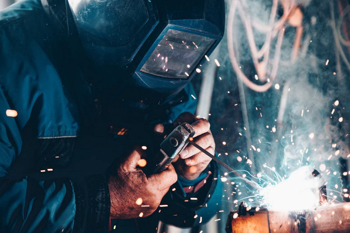 image - Metal Inert Gas (MIG) Welding Key Things You Need to Know