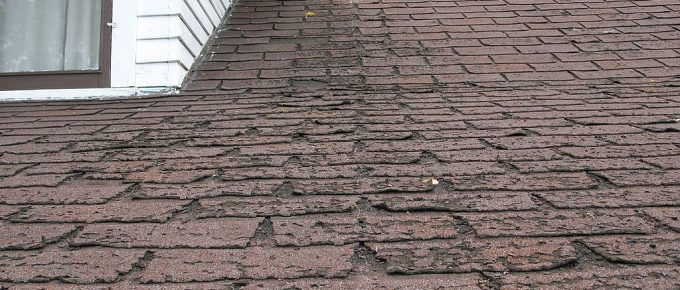 Seven Signs Telling You It's Time to Replace Your Roofing Sheets