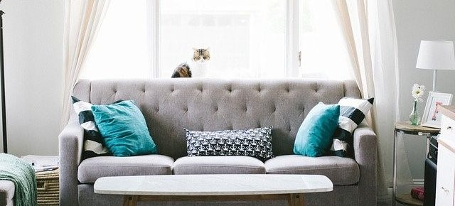 Shopping for New Home Furniture? Here Are Some Tips to Help You Out