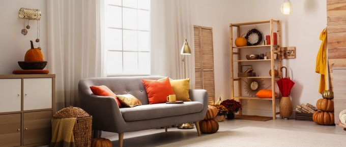Simple Home Decorating Ideas to Try in 2021