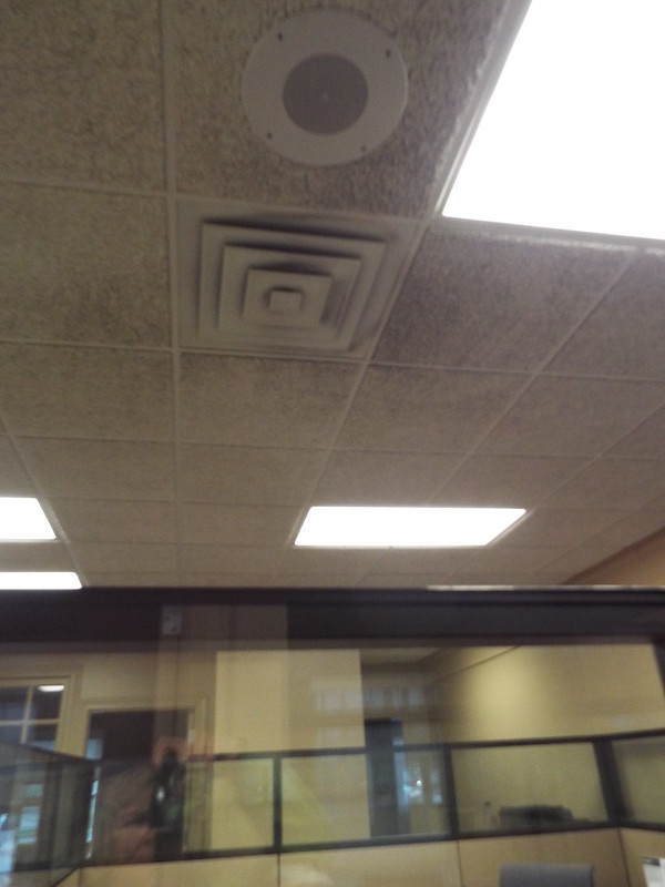image - The Importance of Air Duct Cleaning in San Antonio