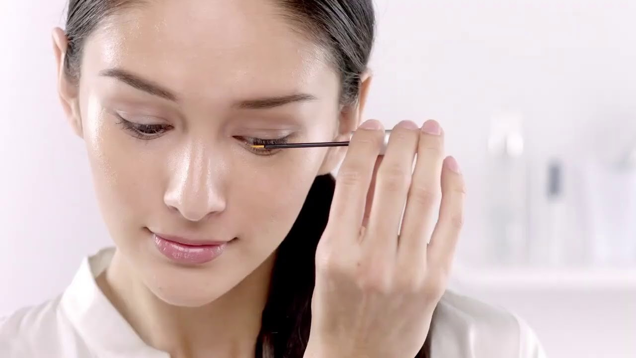 image - The Safe Way to Apply Lash Serum for Effective Lash Boost