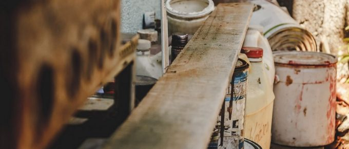 Top Tools for A Proper Home Remodeling Project