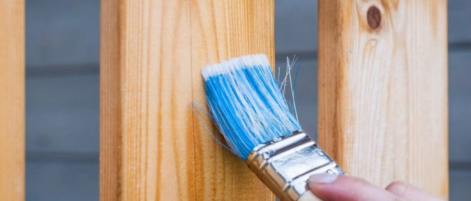 Useful Tips for Hiring the Right Commercial Painting Contractor