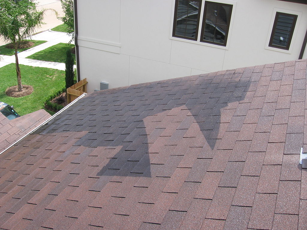 image - Warning Signs Your Home Needs Roof Tile Replacement
