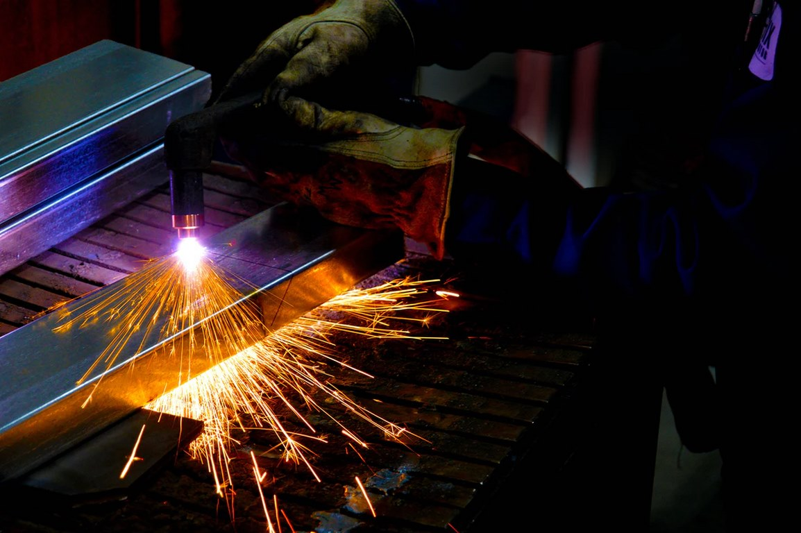 image - Which Metals Can Be MIG-Welded