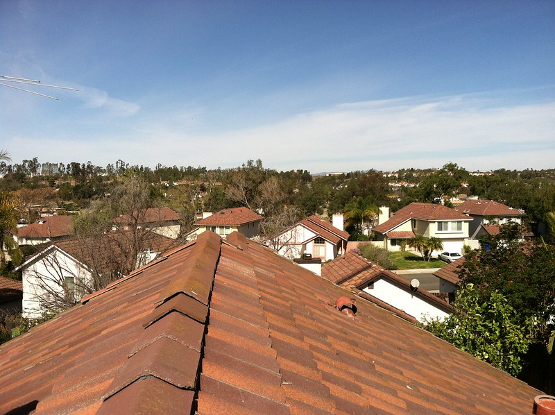 image - Why You Should Hire Professional Roofing Companies