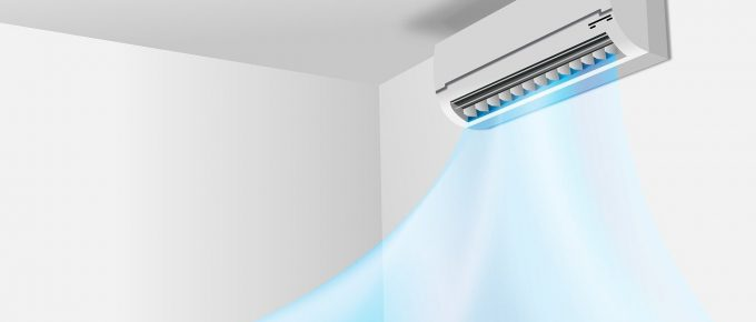 Why Should You Have an Air Conditioning Unit?