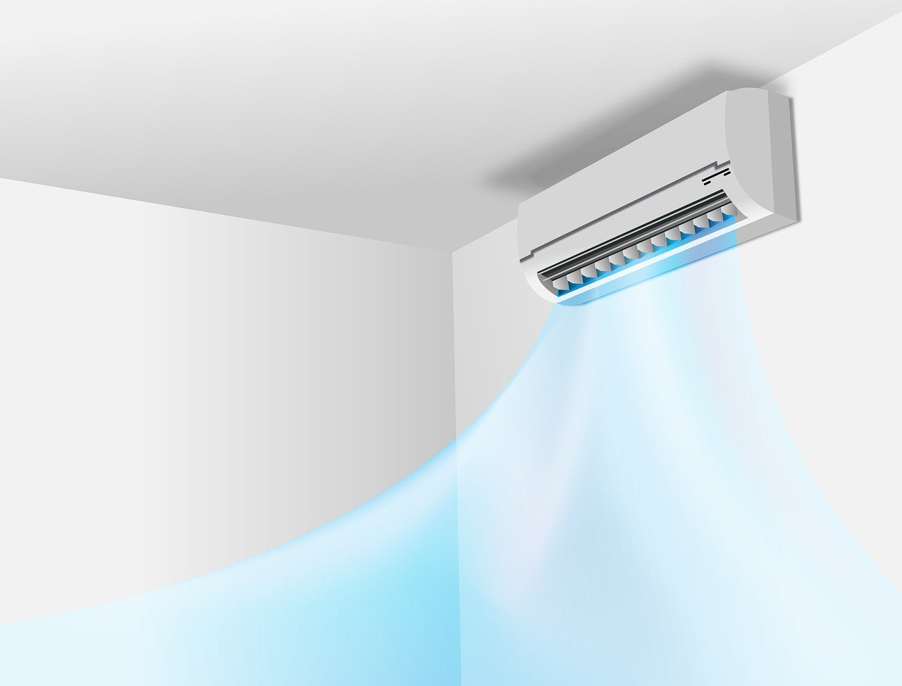 image - Why Should You Have an Air Conditioning Unit?