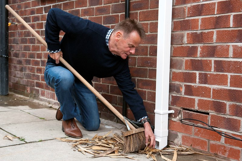image - Do you Have a Blocked Drain? Hire Professional Plumber