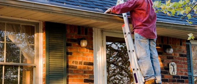 5-Point Home Maintenance and Safety Checklist