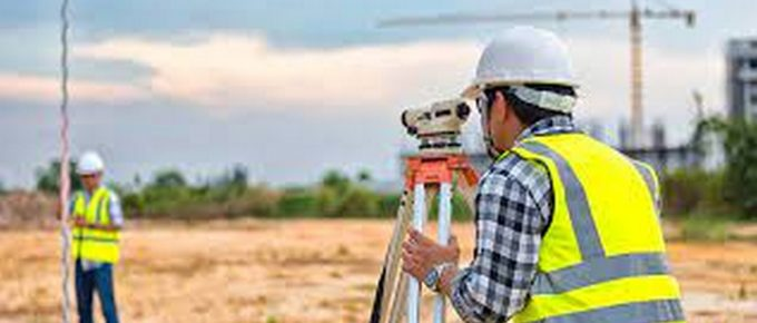 Importance of Hiring a Land Surveyor