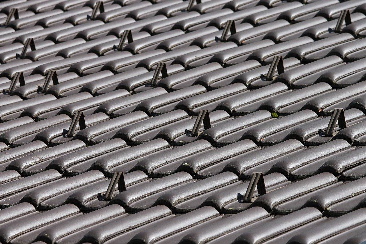 image - 3 Reasons Why You Need to Invest in a High-Quality Roof