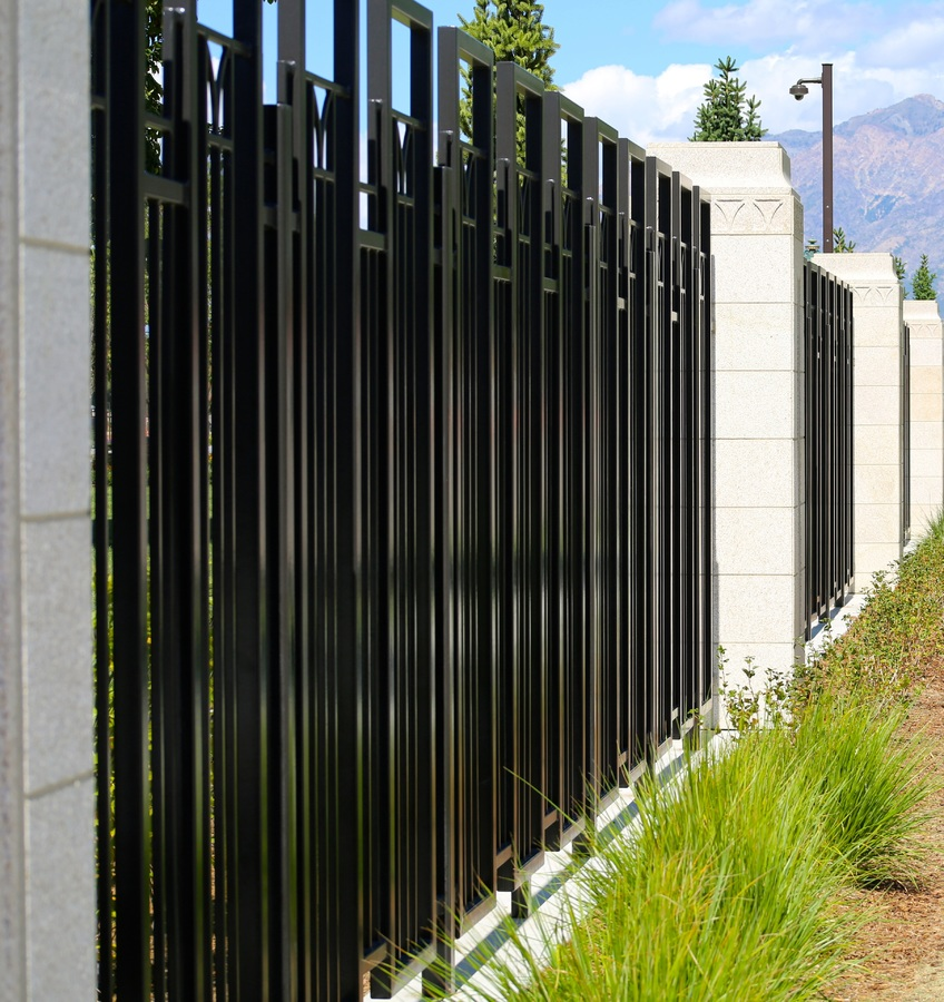 image - 5 Points to Note About Construction Prices and Estimates for Exterior Fences