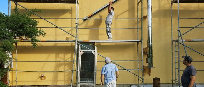 7 Economical Ways to Renovate Your House