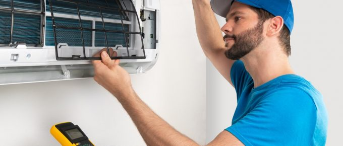 9 Guidelines for Air Conditioner Maintenance