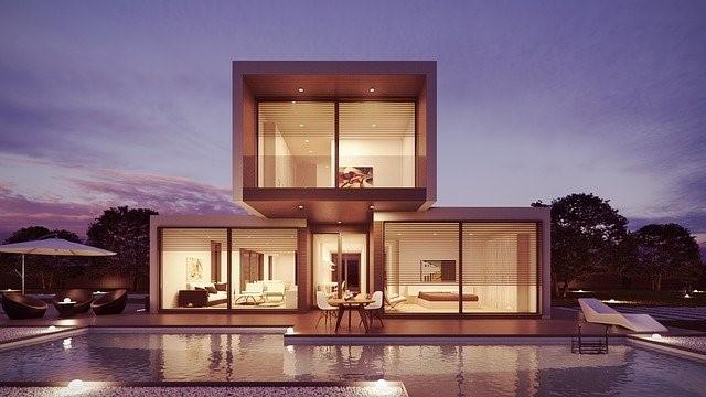 image - Benefits of Modular Buildings