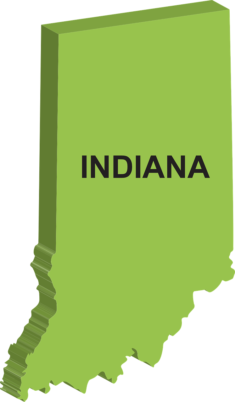 image - Benefits of Relocating to Indiana