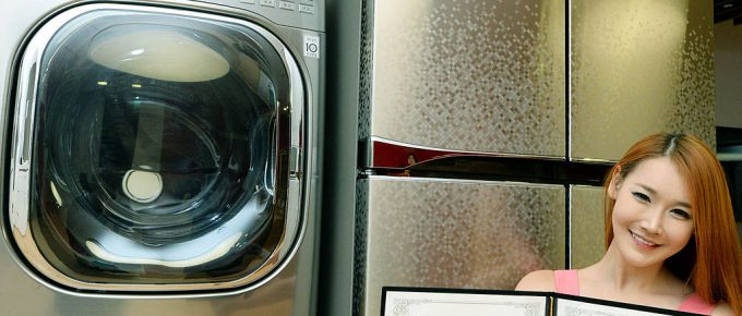 Best Appliance Repairs in Ottawa And Gta For Lg Appliances & Parts