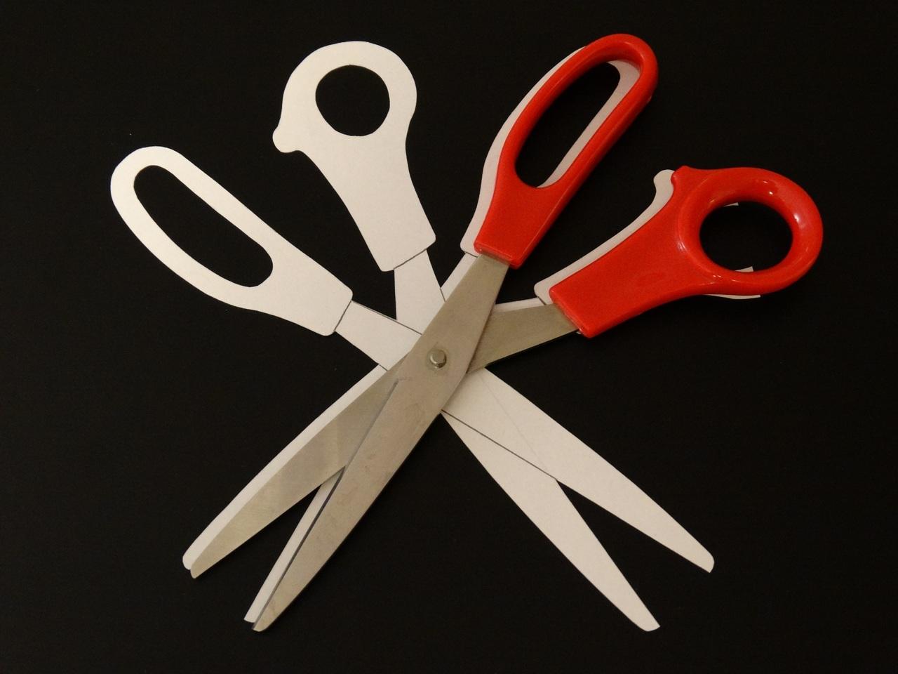image - Box Cutter
