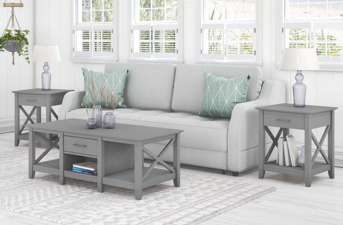 image - Cozy Up Your Home with the Perfect Living Room Furniture