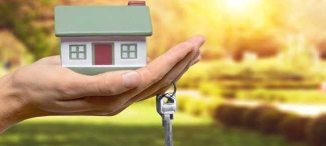 Everything You Need to Know | First Time Home Buyers Guide