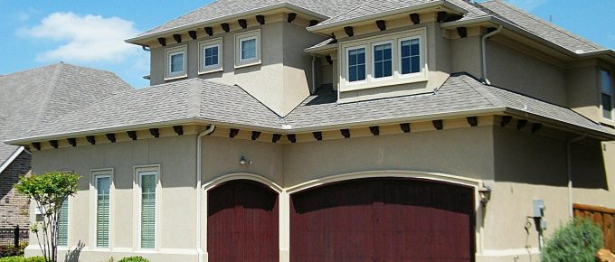 How do I Fix My Garage Door?