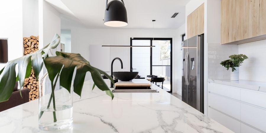 image - materials kitchen