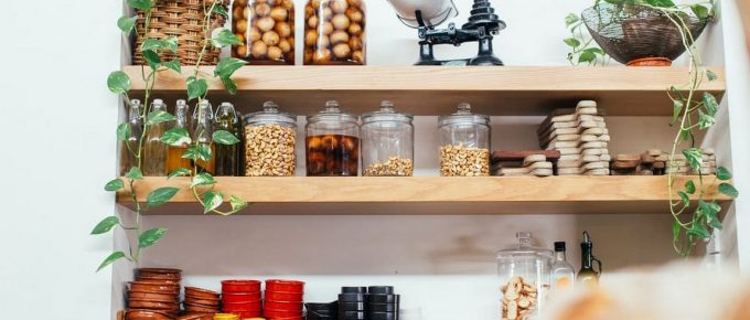 Have a Cleaner and More Organized Home with This In-Depth Guide
