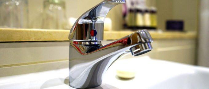 Home Plumbing Maintenance Checklist & Maintenance Tips