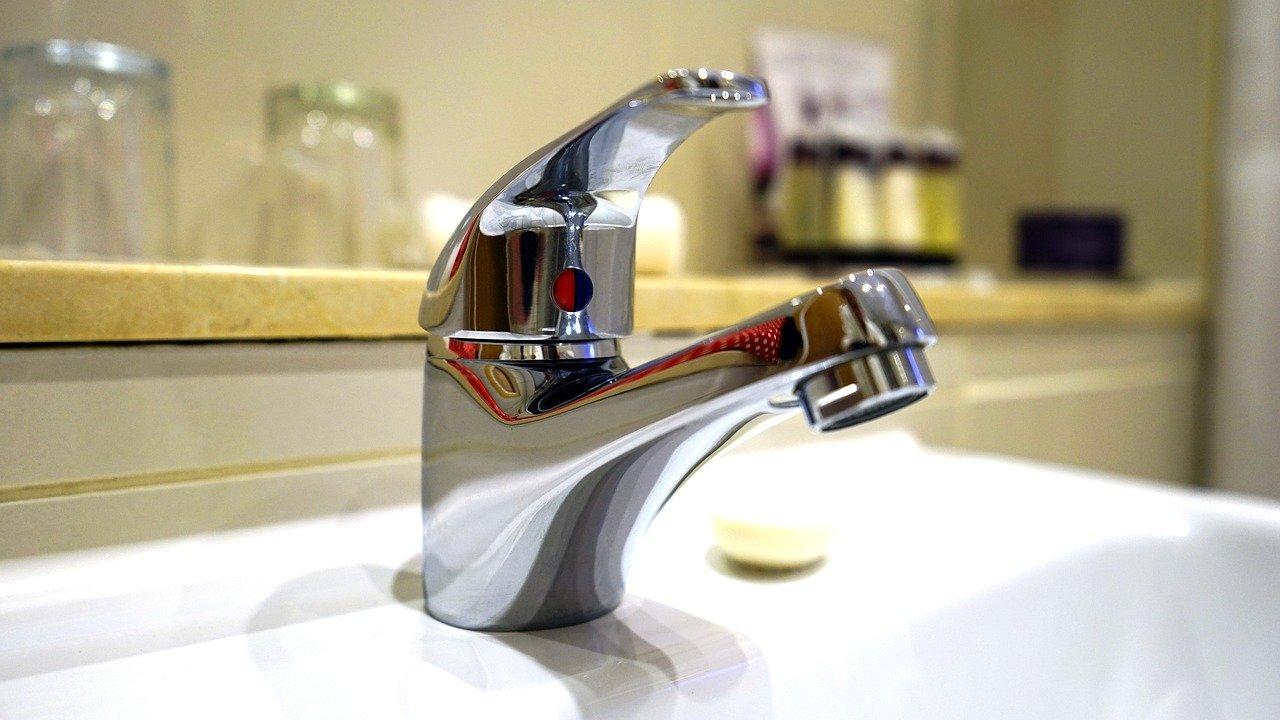 image - Home Plumbing Maintenance Checklist & Maintenance Tips