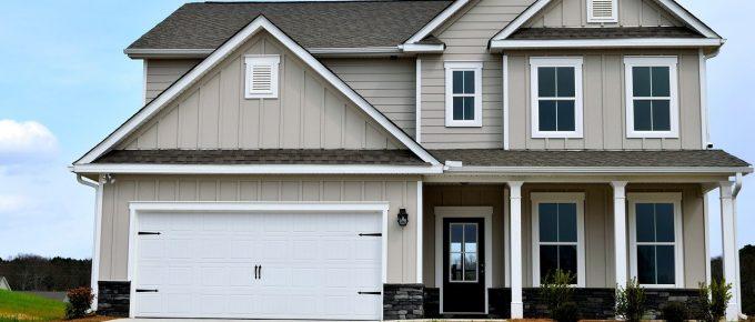 How much Should a Garage Door Cost?