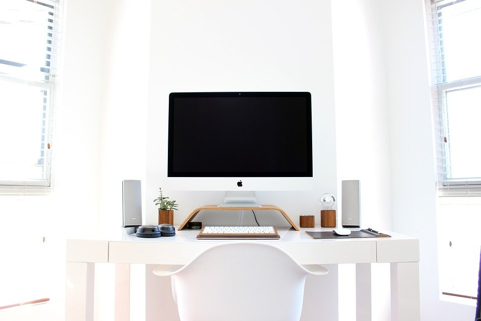 image - How to Make the Most Efficient but Comfortable Home Office