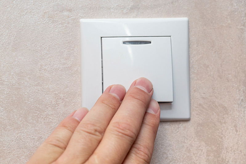 image - How to Save and Conserve Energy