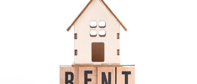Important Factors to Consider Before Having Your Old Home Rented Out