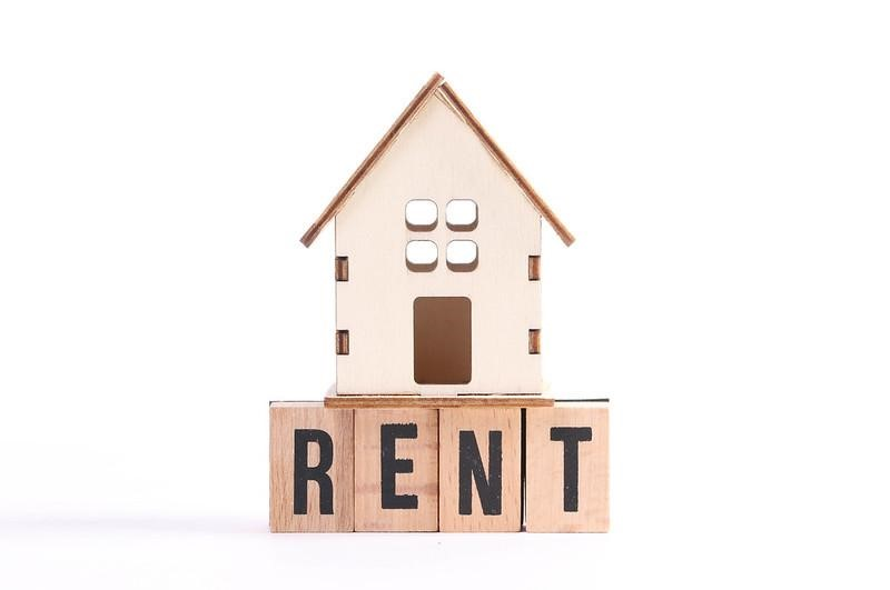image - Important Factors to Consider Before Having Your Old Home Rented Out