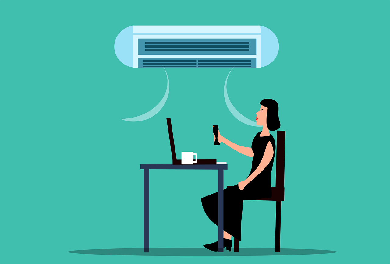 image - Is Evaporative Cooling Better Than Air Conditioning?