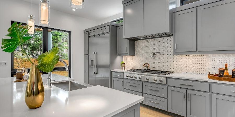 image - kitchen