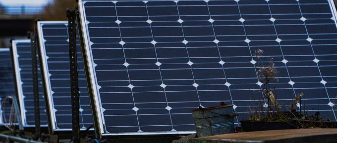 Qualities to Look for in a Solar Company