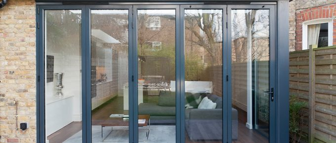 Sliding Doors – Know about Types and the Easy Door Repairing