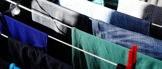 Stay Fresh: The Best Types of Clotheslines