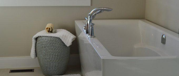 Top 6 Low-Budget Bathroom Fixes Under $500