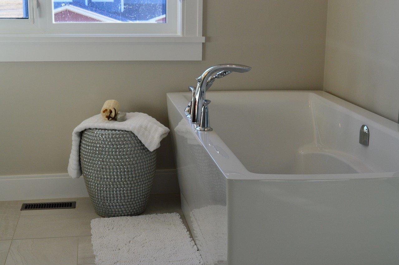 image - Top 6 Low-Budget Bathroom Fixes Under $500