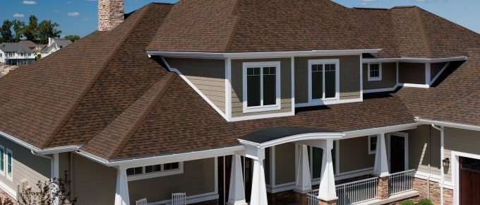 Top Roofing Tips for a Long-lasting and Productive Home