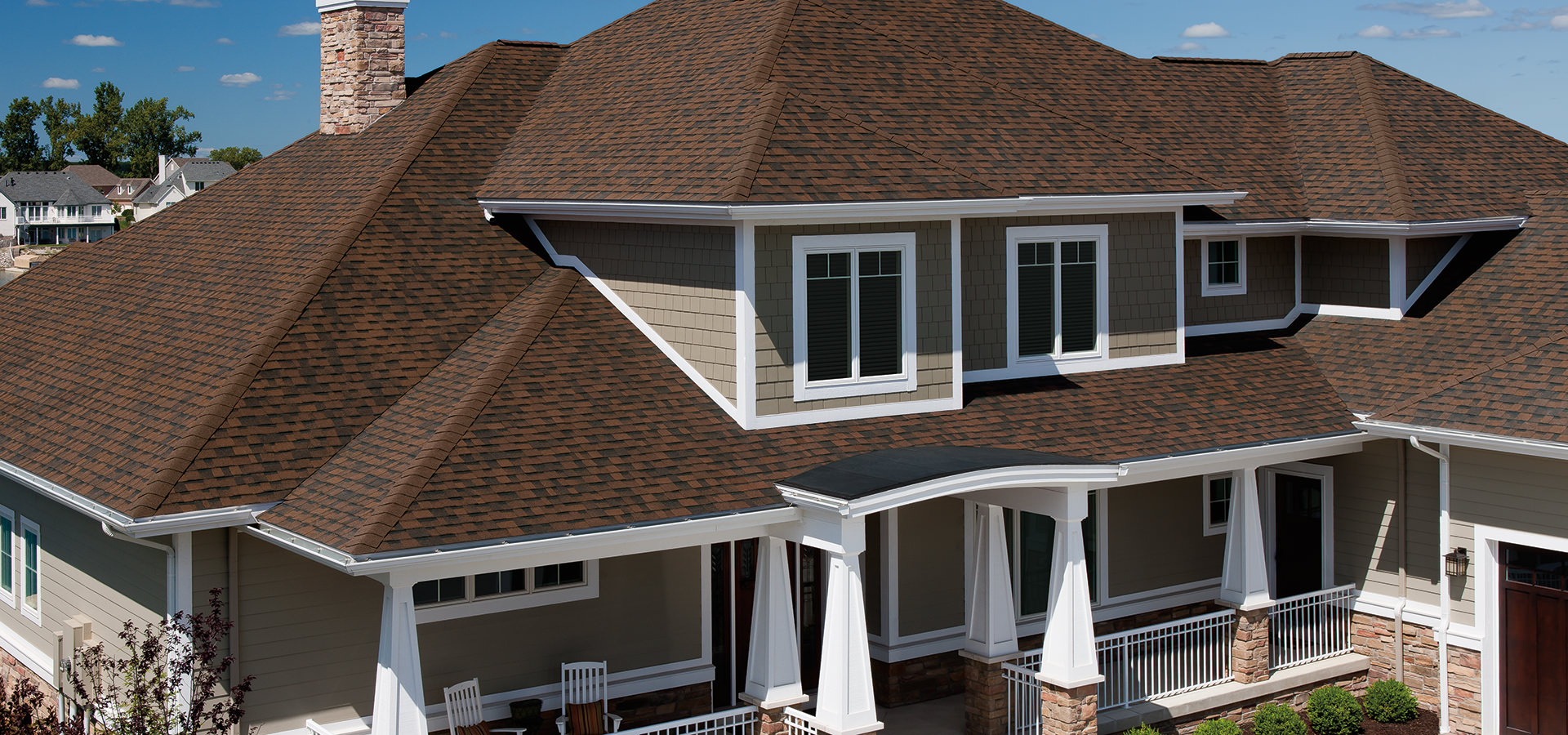 image - Top Roofing Tips for a Long-lasting and Productive Home