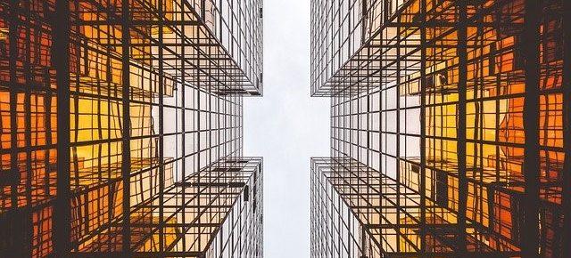 Understanding the Advantages of Modular Buildings