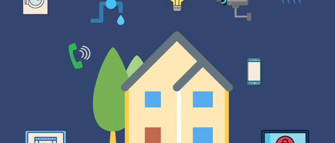 What Home Automation Entails and Relevant Guidelines